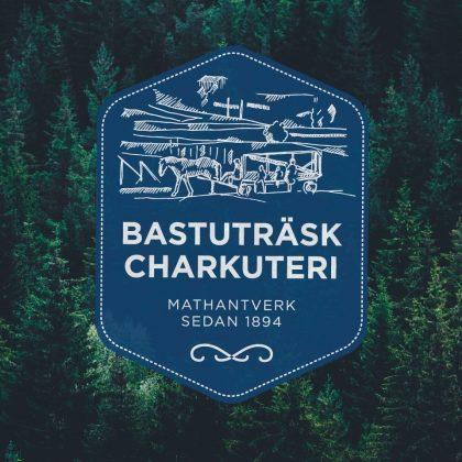 bastutraskcharkuteri_logo
