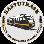Bastutrask Logo för den goda smaken