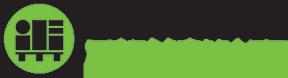 Bastuträskterminalen_logo