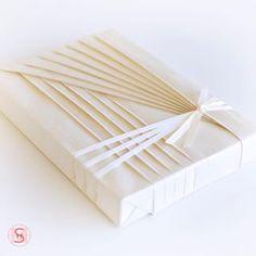 Japanska förpackning av Patricia Arctic image